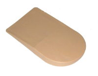 Heel Wedge Orthotics