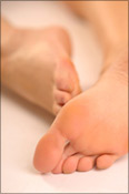 foot health guide