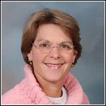 Dr. Paula Sisney