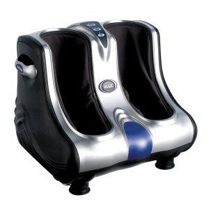 Foot Calf Ankle Massager