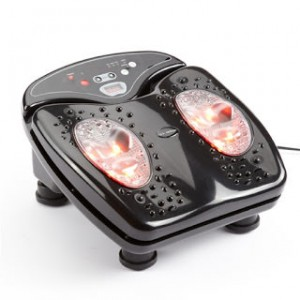 Foot Vibe Vibration Massager