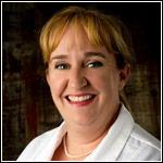 Dr. Patricia Kirk
