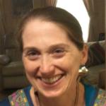 Dr. Michelle Heiring