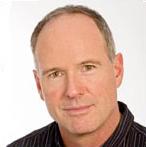 Dr. Gregg Congdon