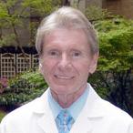 Dr. Joseph DAmico