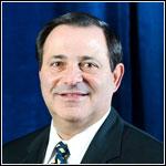 Dr. Matthew Garoufalis