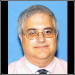 Dr. Philip Gianfortune