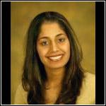 Dr. Sara Karamloo