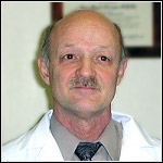 Dr. James Milidantri