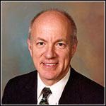 Dr. Marc Feder