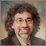Dr. Michael Nirenberg