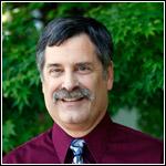Dr. Tim Dutra